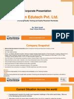 Orion Presentation CC3 PDF Small1