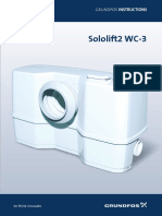 Grundfosliterature-3380030.pdf