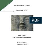 EFL Journal Januari 2019.pdf