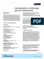 ZaDiG Informationstext