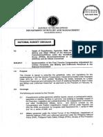NBC_562 s 2016.pdf