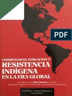 2011_comunalidadEducacionResistenciaIndigena_meyer&maldonado.pdf