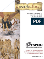 revista_asephallus_11.pdf
