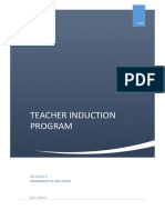 Teacher_Induction_Program_Module_1_V1.pdf