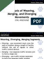 Class10_Weaving_Merging_Diverging_Movements.docx