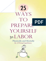 25_ways_to_prepare_for_labor_physically_and_mentally.pdf
