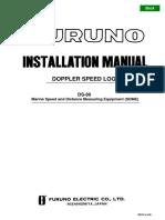 Copy of DS80ime.pdf