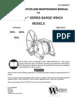 WINTECH.pdf