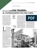 China Africa - Reportaje