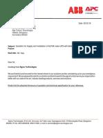 Atria alpha ups project quote 100kva ,120kva,160kva-Ra-converted.pdf