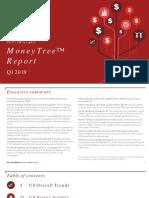 CB-Insights_MoneyTree-Q1-2019.pdf