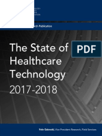 The+State+of+Healthcare+Technology+2018+