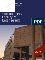 FINAL Yearbook Engineering Part 5 2019_0