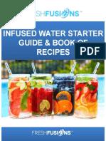 Bonus Recipe eBook - 25 Healthy Infused Water Drinks (1) (2)