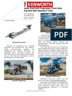 paccar-front-axle.pdf
