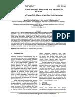 12-26-1-SM.pdf