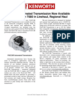 paccar-automated-transmission1.pdf