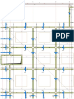 Plan cofraj placa peste parter.pdf