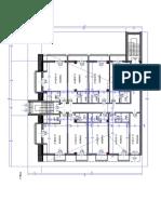 plan etaj  2.pdf