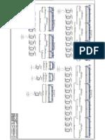 Detalii grinda armare.pdf