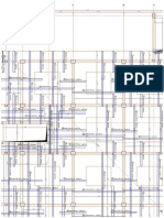 Plan armare placa peste parter.pdf