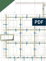Plan cofraj placa peste etaj 1.pdf