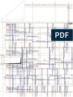 Plan armare placa peste etaj 1.pdf
