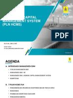 Materi Introduksi Manajemen SDM HCMS.pptx