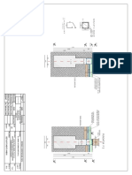 detalii fundatii anexa.pdf