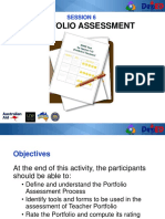 session 6 portfolio assesment