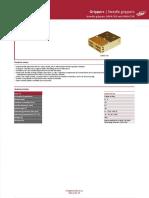 GR04.730-20 FIPA