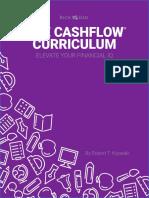 The CASHFLOW Curriculum.pdf