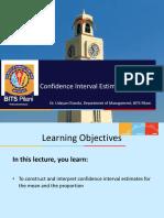 8. Confidence Interval Estimation.pdf