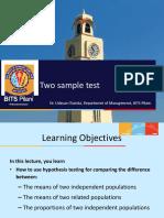 10. Two sample test.pdf