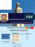 11. F distribution and ANNOVA.pdf