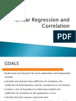 13. regression analysis.pdf