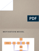 MArketingConcepts.pdf