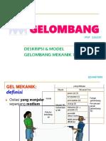 kul-3 Gelombang 1D.pptx
