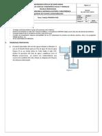 Trabajo N_1 - PF - ICA - 2015 - Verano-ENTREGAR.docx