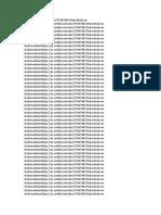 Hydrocarbons.pdf
