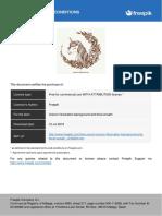 license-unicorn-illustration-background-and-floral-wreath-1216322.pdf