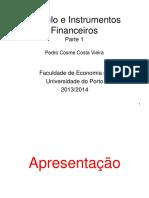 CIF-Parte1-2013