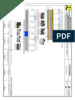 Strip Map_5.pdf