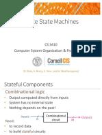 07-fsm.pdf