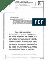 [DIN 4149-1 A1_1992-12] -- Bauten in Deutschen Erdbebengebieten_ Lastannahmen, Bemessung Und Ausführung Üblicher Hochbauten_ Änderung 1_ Karte Der Erdbebenzonen