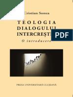 Teologia dialogului intercrestin.pdf