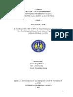 14304241023_PEND.BIOLOGI_LAPORAN PLT SMAN 1 TURI_SENJA FITRIANA.pdf