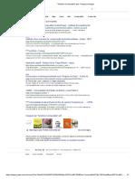 _Território Comexatibá_ PDF - Pesquisa Google