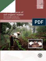 The importance of soil organic matter(1).pdf