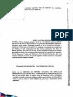 cpa (2).pdf